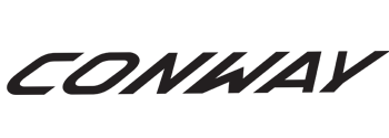 SeB_Logo_Conway_350x125_Zwart