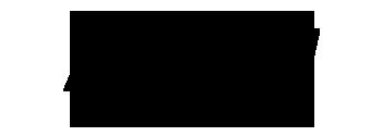 SeB_Logo_KTM_350x125_Zwart
