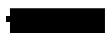 SeB_Logo_iSY_350x125_Zwart