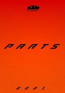 SeB_COVER_KTM_PartsCatalogue-2021_354x500