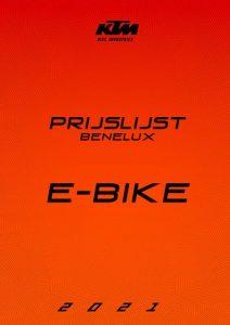 SeB_COVER_PrijslijstenKTMe-Bike_354x500_2021