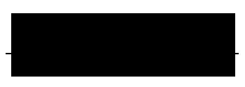 SeB_Logo_Achielle_350x125_Zwart