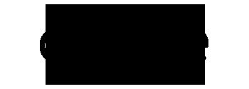 SeB_Logo_Chike_350x125_Zwart