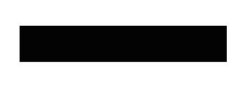 SeB_Logo_Moustache_350x125_Zwart