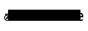 SeB_Logo_SociBike_350x125_Zwart