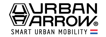 SeB_Logo_UrbanArrow_350x125_Zwart
